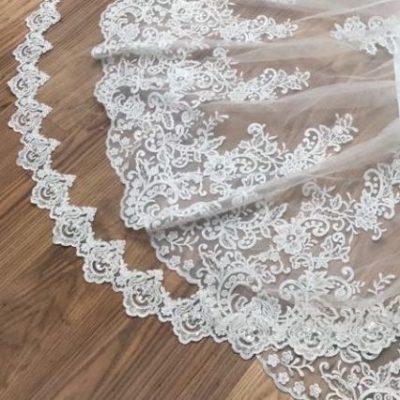 Veils